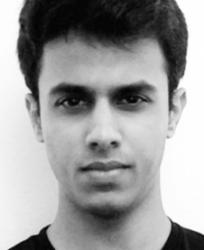 Arnav Kapur