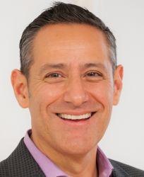 Bobby Herrera