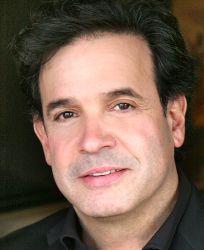 Rudolph E. Tanzi
