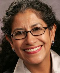 Maria Echaveste