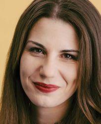 Lauren Duca