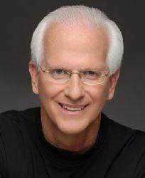 Robert Stevenson