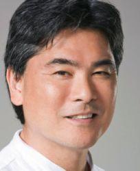 Roy Yamaguchi