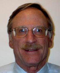 Michael Boskin