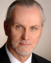 Richard Worzel
