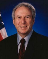Daniel S. Goldin