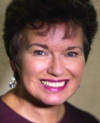 Patricia Aburdene
