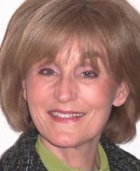 Carol Adelman