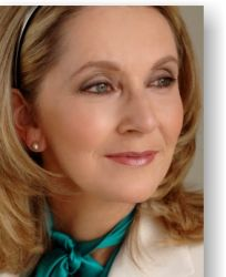 Carol Akright