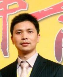 Edison Liu