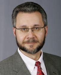 Don Blohowiak