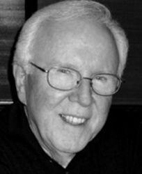 Jim Gilmartin