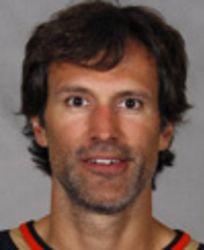 Scott Niedermyer