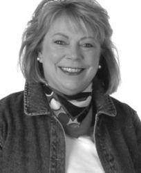 Karen Adler and Judith Fertig