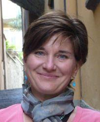 Jennifer Louden
