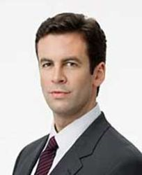 Alex Michel