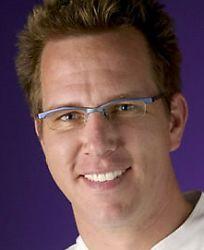 Keegan Gerhard