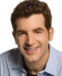 Adam Gertler