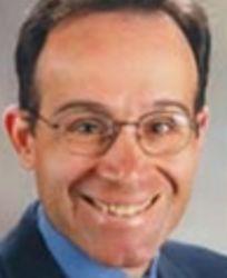 Frank Pacetta
