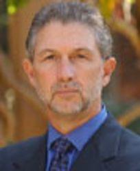 Shane V. Robison