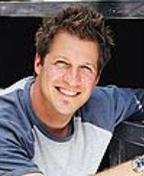 Dave Sheinkopf