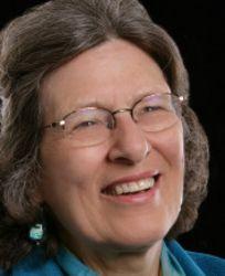 Dorothy Stoneman