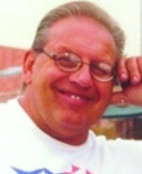 Bob Wieland
