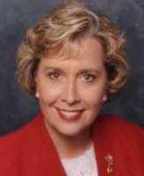 Charlotte Roberts