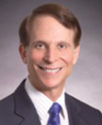 Jerry V. Teplitz