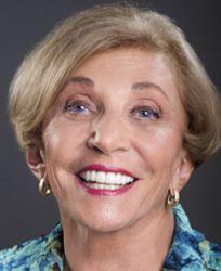 Joyce Turley