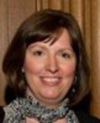 Anne M. Warfield