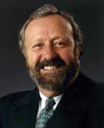Lloyd Lewan