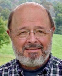 Dennis Avery