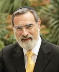Jonathan Sacks (Rabbi Lord)