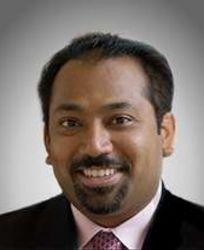 Vijay V. Vaitheeswaran