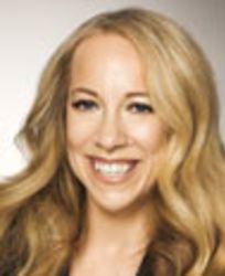 Susan Kaufman