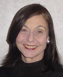 Joy Hirsch