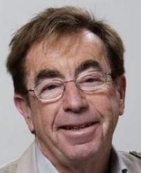Richard Schaden