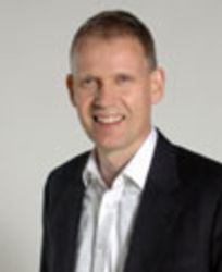 Heiner Markhoff