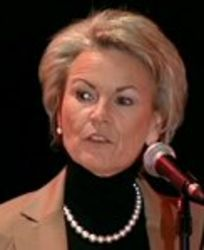 Patricia Mulroy