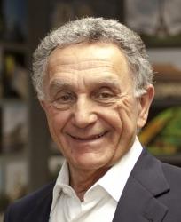 Ben Kacyra