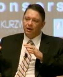 Charles M. Firestone