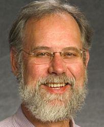 Rob Dunbar