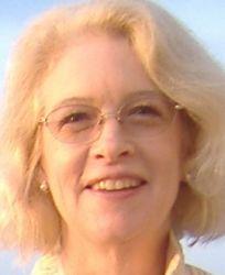 Kristina Gjerde
