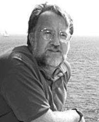 Peter Tyack