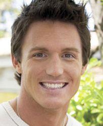 Jason Illian