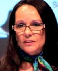 The Hon. Linda Burney MP