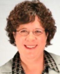 Kathy Koch, Ph.D