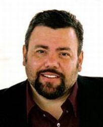 Robert Liparulo