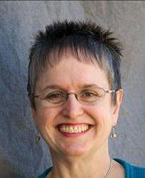 Karen Rabbitt